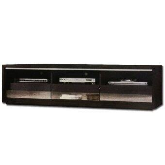 Harga ACE TV6913 Modern 6ft long TV Cabinet
