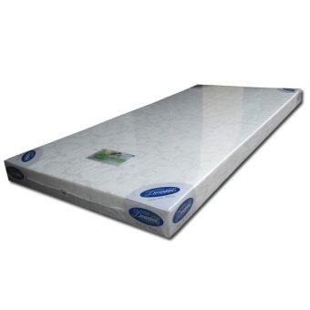 Harga Dreamland Rebounce Next Generation Latex Single Mattress