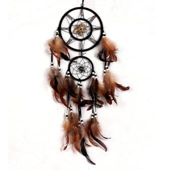 Harga Dream Catcher Wall Hanging Decoration Ornament