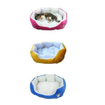 Harga Pet Nest Dog Bed
