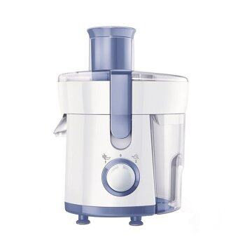Harga Philips Daily Collection Juicer HR1811