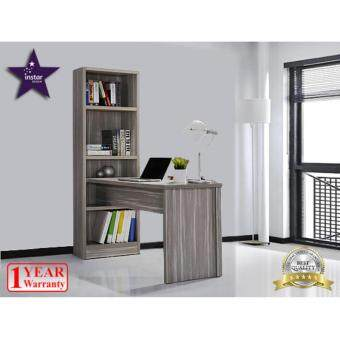 Harga iNSTAR DESIGN MIKA OFFICE TABLE / STUDY DESK TYPE A
