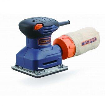 Maxpro 230W Finishing Palm Sander MPPS230