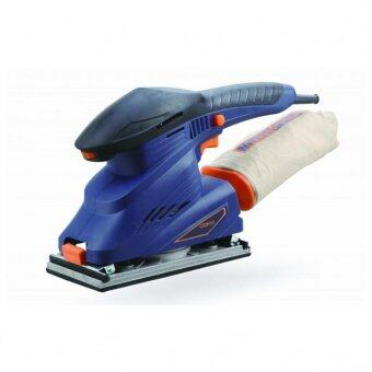 Maxpro 250W Variable Speed Finishing Sander MPFS250VQ