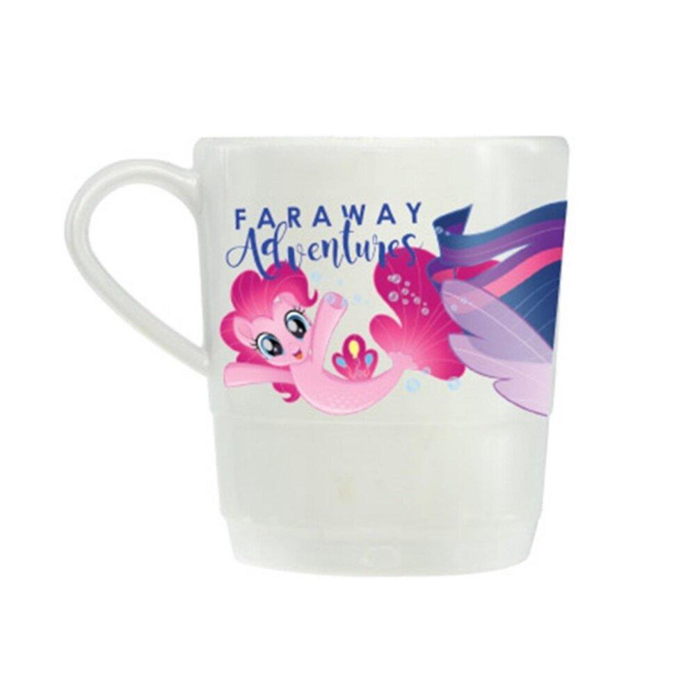 My Little Pony Mug 3 Inches - Pinkie Pie