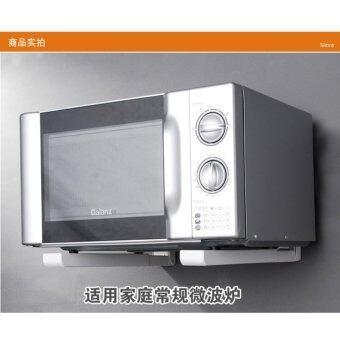 Microwave Shelf Brackets Best 2017