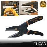 Nuevo 3 in 1 Multifunction Cutting Tool