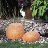 OASE Light Stones - Large