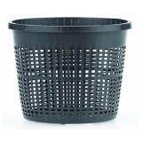 OASE R13 Round Basket Planter