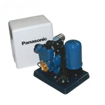 Harga Panasonic A-130jack Water Pump