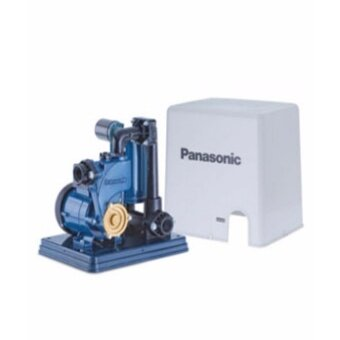 Harga PANASONIC WATER PUMP A-130JACK