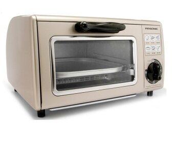Pensonic  Oven Toaster POT-901