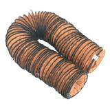 (Pre-order) Sealey Flexible Ducting   200mm 10mtr Model: VEN200AK2