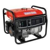 (Pre-order) Sealey Generator 2200W 110/230V 5.5hp Model: G2300