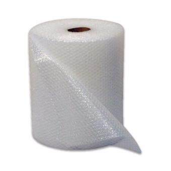 Harga Short Bubble Wrap Roll for Fragile Packaging 1m x 5m