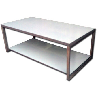 Sophia Coffee Table