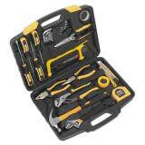 (Pre-order) Tool Kit 25pc Model: S0974
