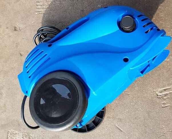air car wash water pump strong bar powerful sprayer spray motor electric foam tank power high pressure press portable small home house mini hose gun tube wire tool nozzle set roll roller handle holder flow wishing automatic wheel compressor clean cleaning