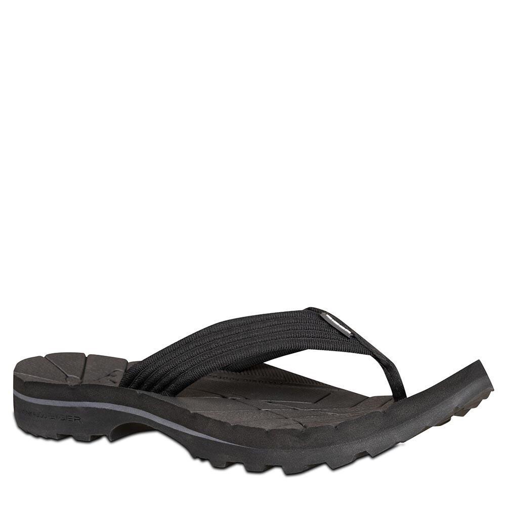 Eiger Kinkajou Pinch 2.0 Sandal