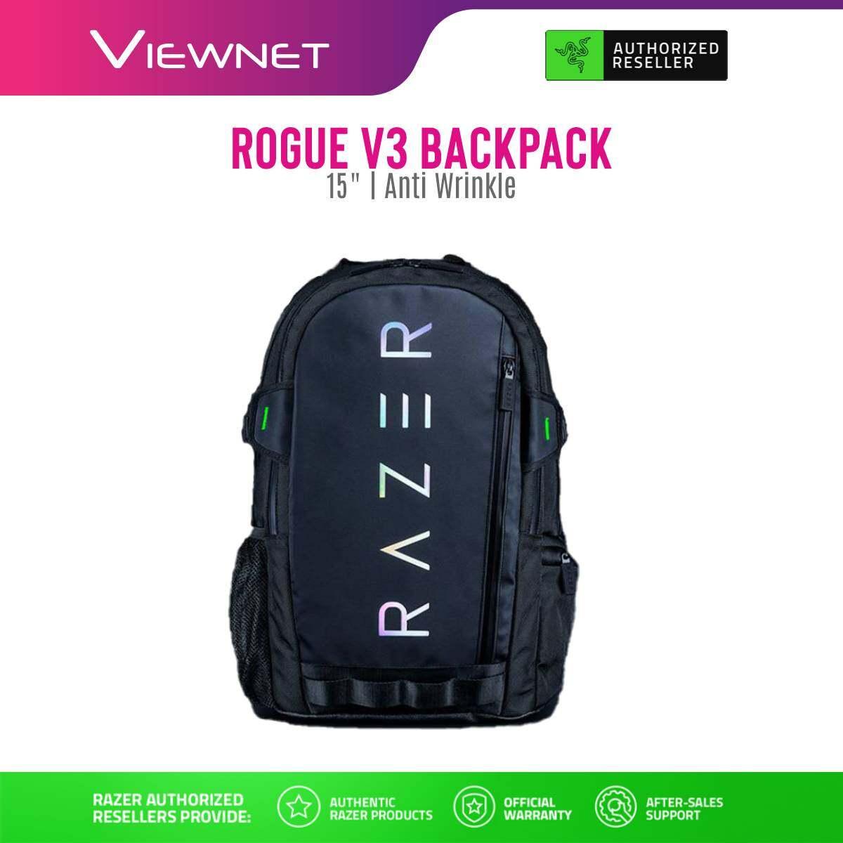 Razer Rogue V3 [13
