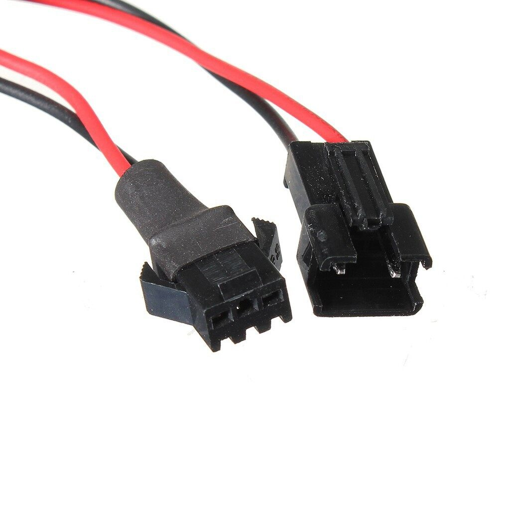 Car Lights - CCFL Spare Inverter Ballast An Eyes Halo Rings - Replacement Parts