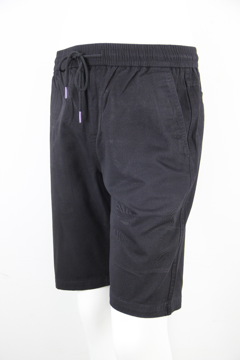 GOGGLES Men's Short Pant 160103