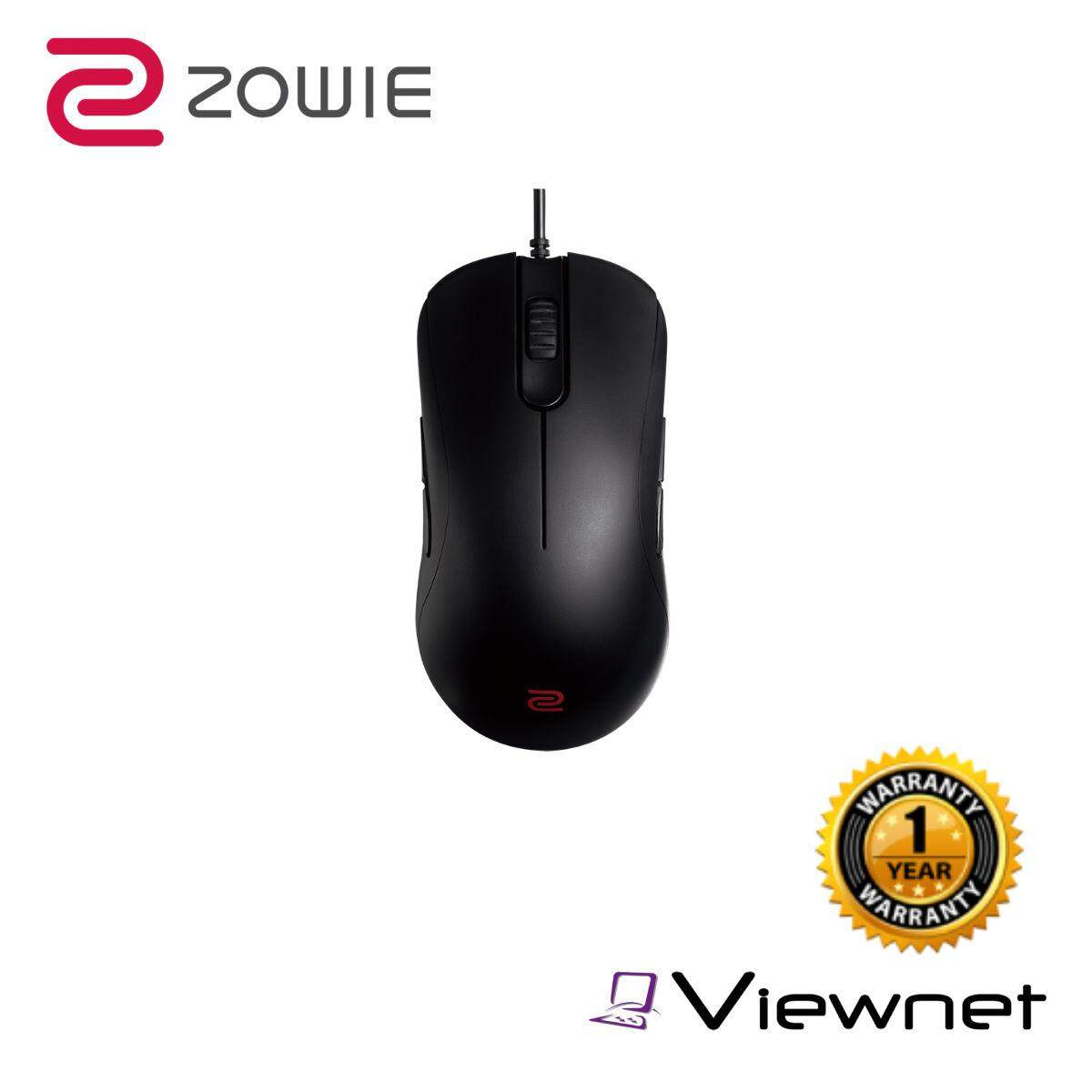 Zowie ZA11 Wired Mouse (9H.N06BB.A2E)