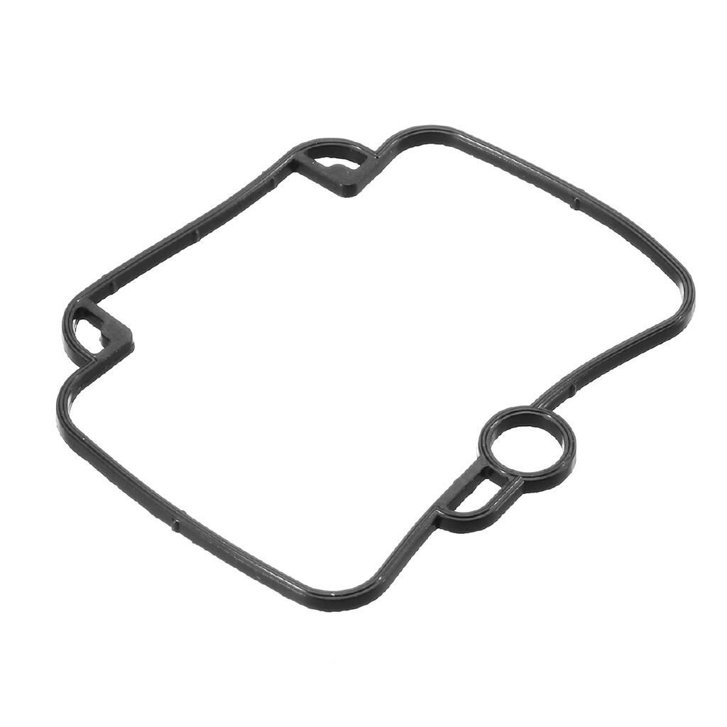 Automotive Tools & Equipment - Motorcycle Carburetor Repair Kit For Mikuni Carb Bandit 400 GSF400 GK75A - Car Replacement Parts