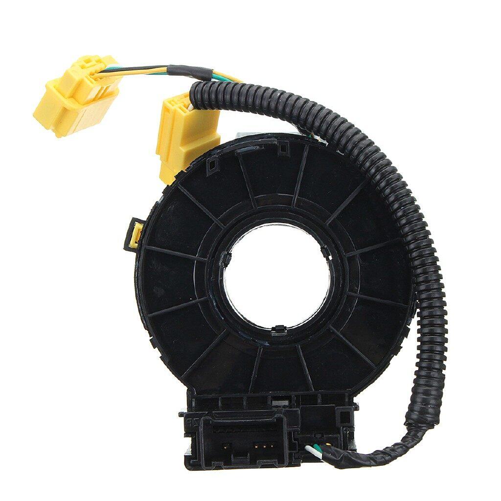 Car Lights - 1x Airbag Air Bag-Clockspring Clock Spring For Accord 2003-2005 77900-SDA-Y21 - Replacement Parts