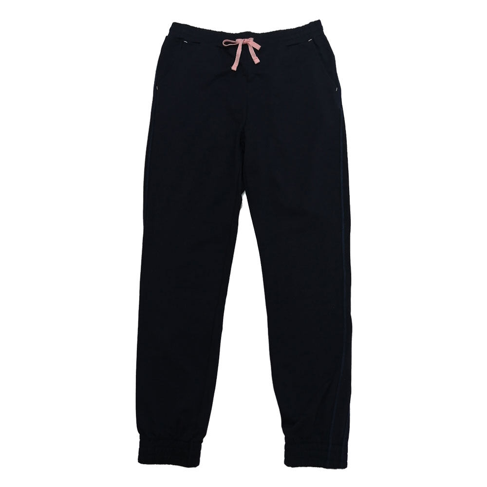 Hush Puppies Destiny Knit Long Pant HLJ978240