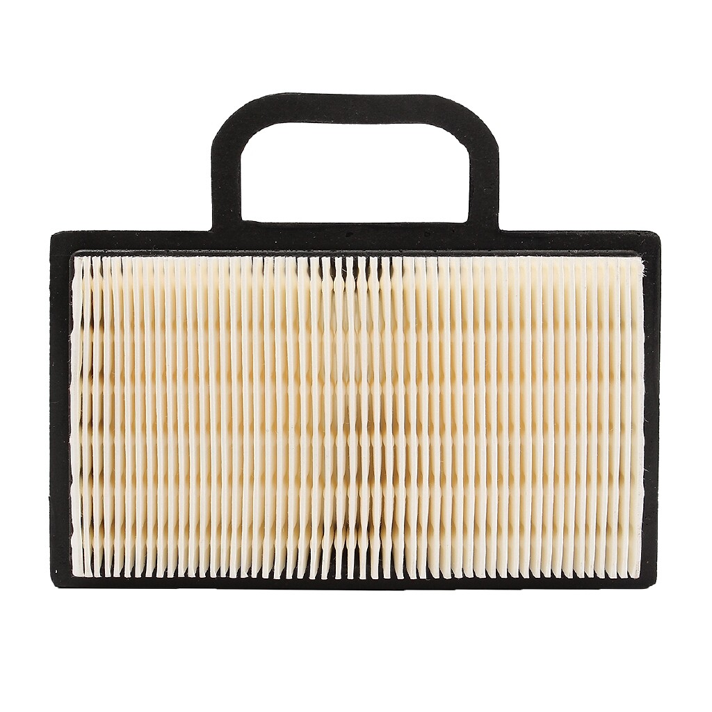 Air Filters - Air Filter For Briggs & Stratton 499486S 273638 5063B - Car Replacement Parts