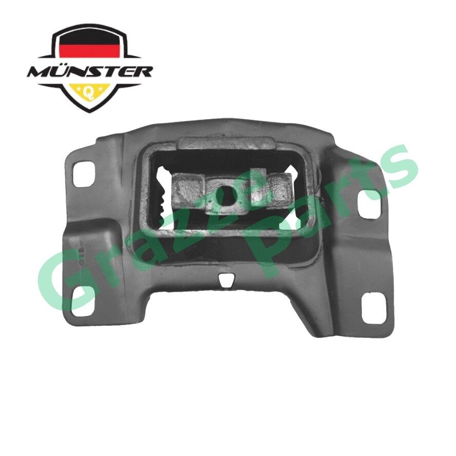 Münster Engine Mounting LH BP4K-39-070 for Mazda 3 1.6 Year 2003-2009