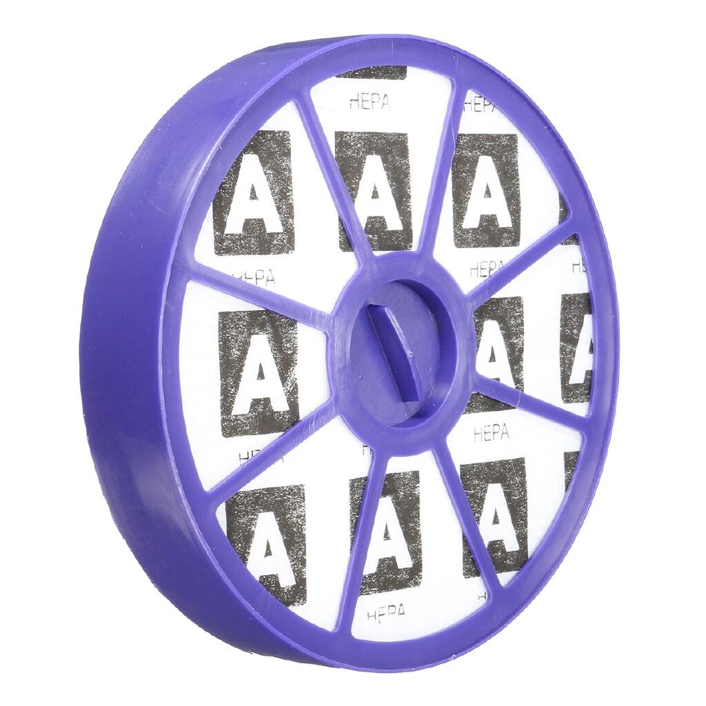 Vacuum Cleaner Parts - For DYSON DC04 DC05 DC08 DC19 DC20 DC21 DC29 HEPA PRE Filter 900228-01 Vacuum