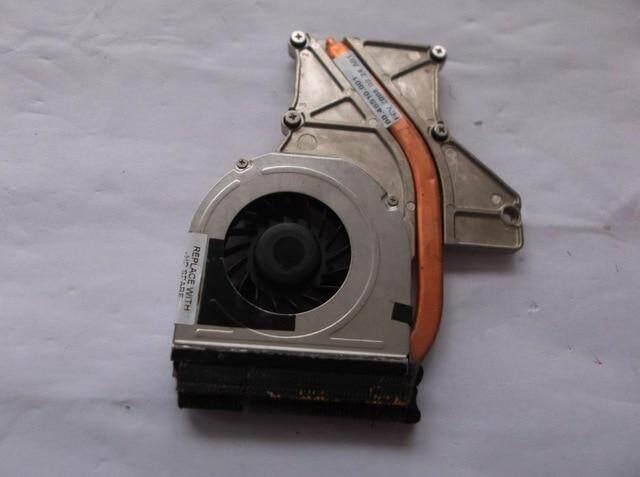 HP DV2000 V3000 FAN (WITH HEATSINK) (FOR INTEL)