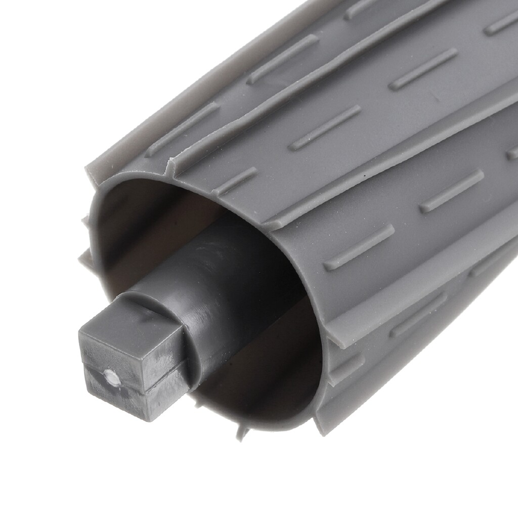 Vacuum Cleaner Parts - Vacuum Cleaner Accessories Kit For iRobot Roomba Filters 800 900 Series
