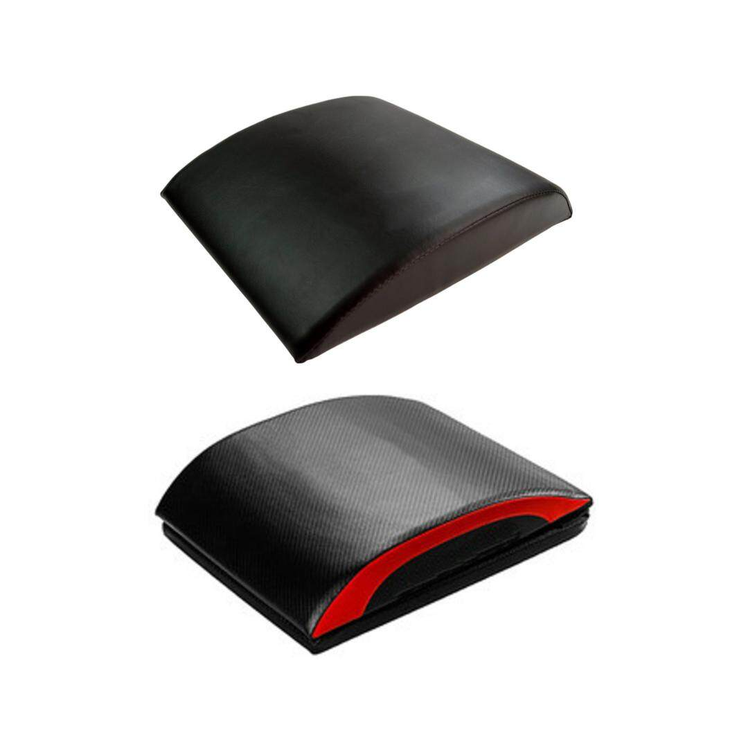 Fitualized Ab Mat Abmat Core Mat Core Trainer Abdominal Mat Sit Up Pad Abdominal Trainer Mat For Sit Ups Routines Six Pack Crossfit Mma Etc