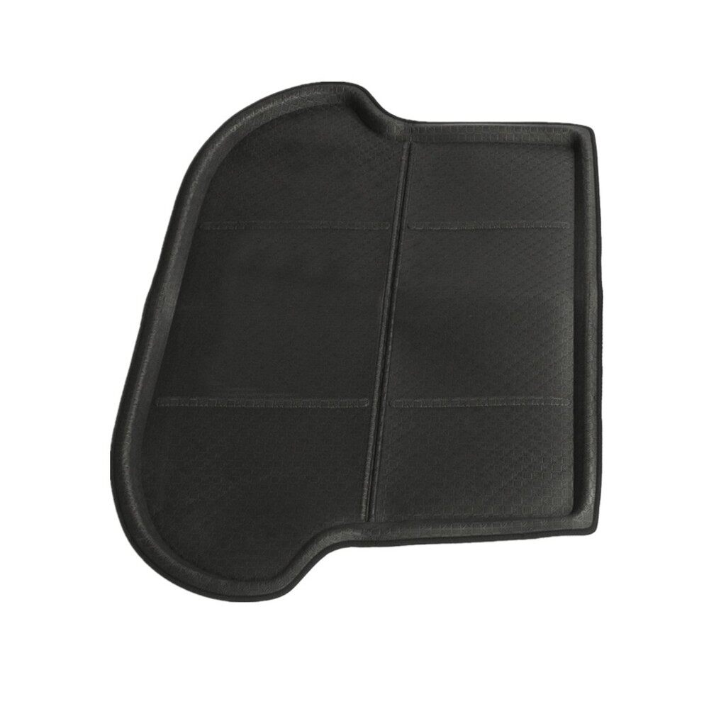 Organizers - For Nissan Murano 2015-16 Rear Trunk Tray Boot Liner Cargo Mat - Car Accessories