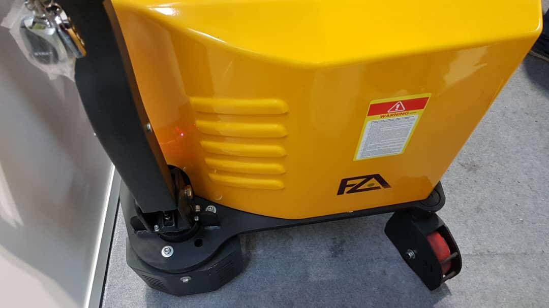 1.5 ton kg electric motor stacker fork lift load wheel roller rolling handle holding hold holder lifting high low hydraulic oil press auto remote control battery start starter rechargeable charger height tall pump weight extend trolley pallet truck folk