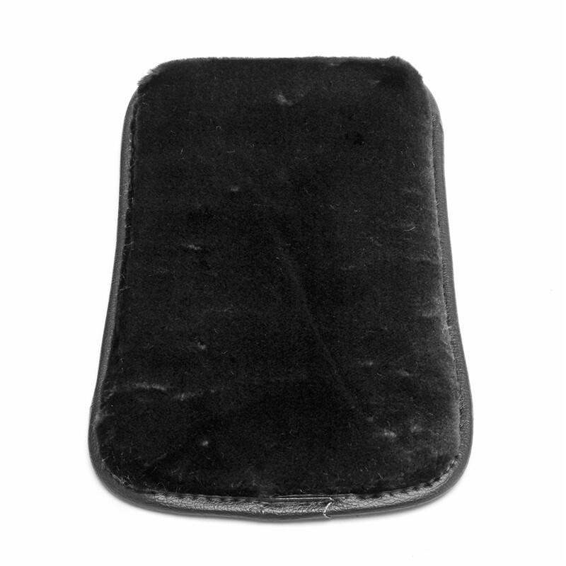 Automotive Tools & Equipment - Car Armrest Pad Armrests Cover Vehicle Center Console Arm Rest Seat Box Pad - Car Replacement Parts
