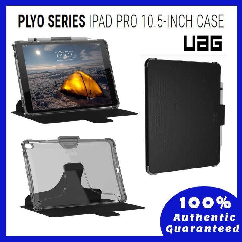 Original UAG - Plyo Case for IPad Pro 10.5 Case