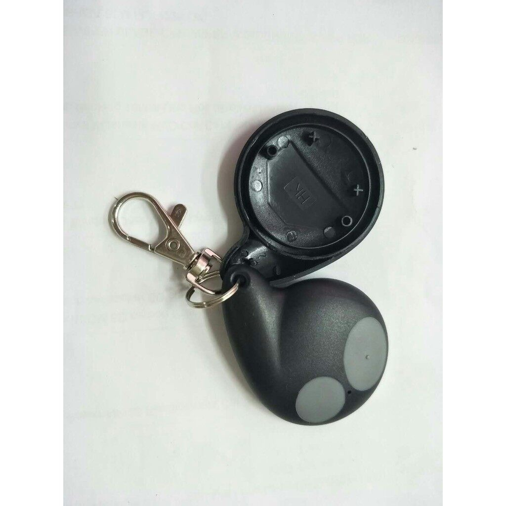 Cobra Alarm Button Key Casing Cover Shell Case Replacement Spare Part (1 Piece)