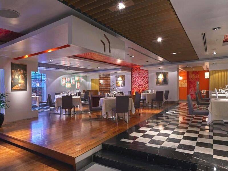 [Hotel Stay/Package] 2D1N Hotel Istana FREE Breakfast (Kuala Lumpur)