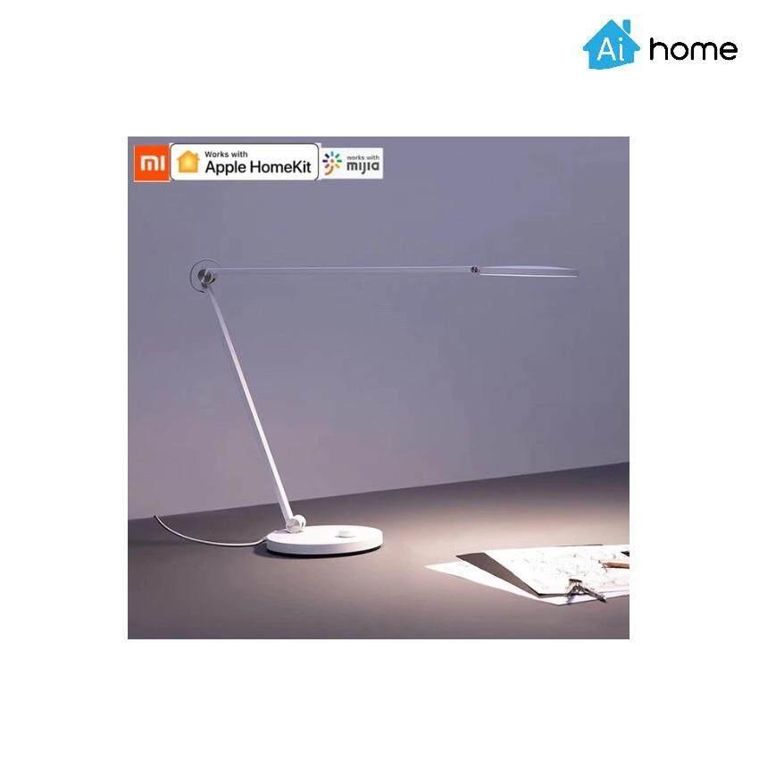 Xiaomi Mijia LED table Lamp Pro
