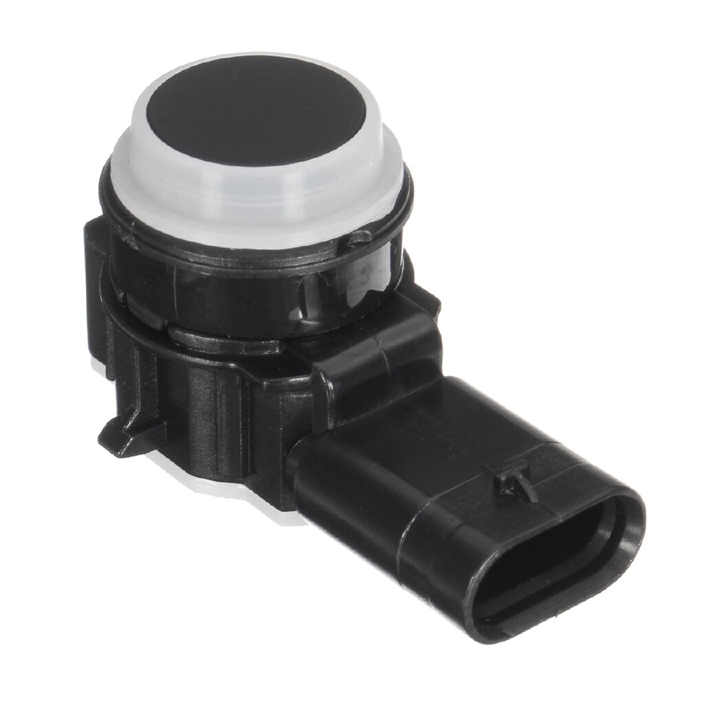 Vehicle Alarm Systems - ULTRAsonic PDC Parking Sensor Fits For BMW F20 F22 F30 F31 F32 66209261587 - Car Electronics