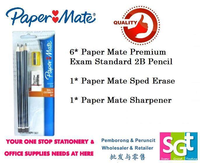 Papermate Junior Set SM40991937