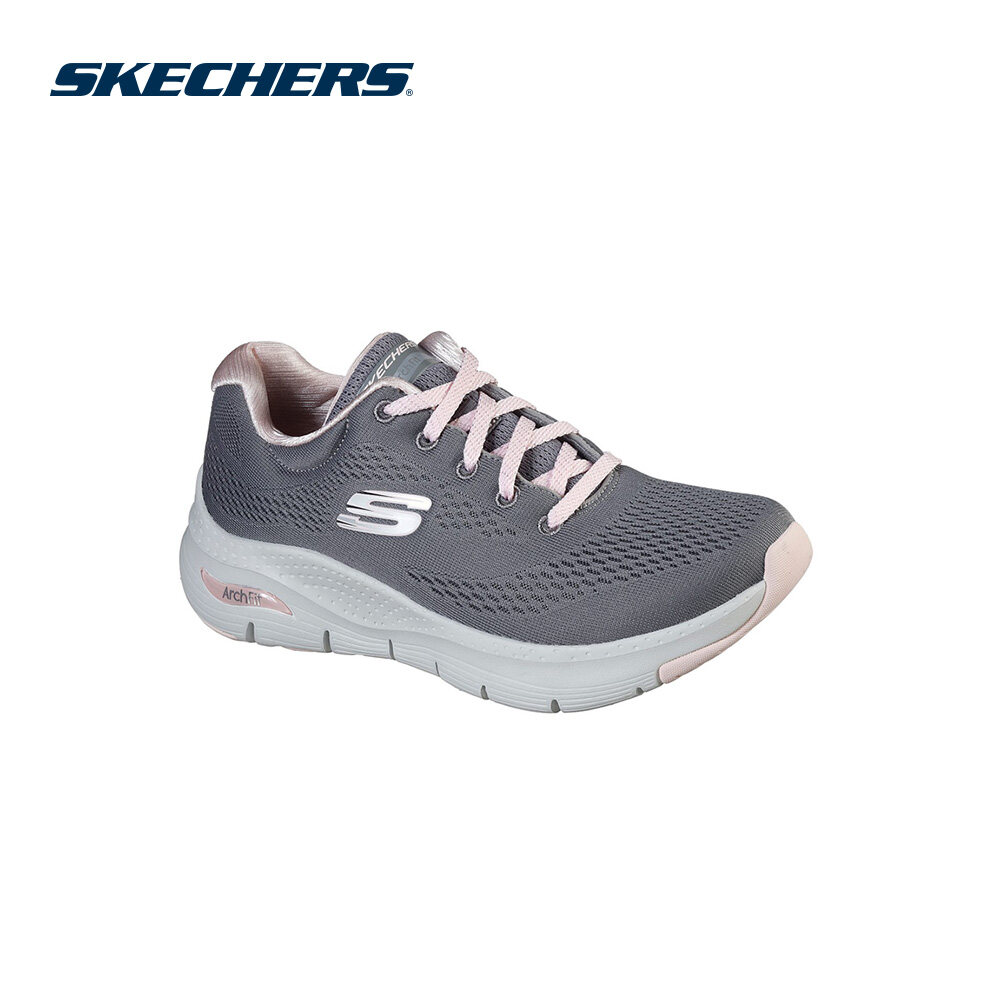 Skechers Women Sport Arch Fit Shoes - 149057