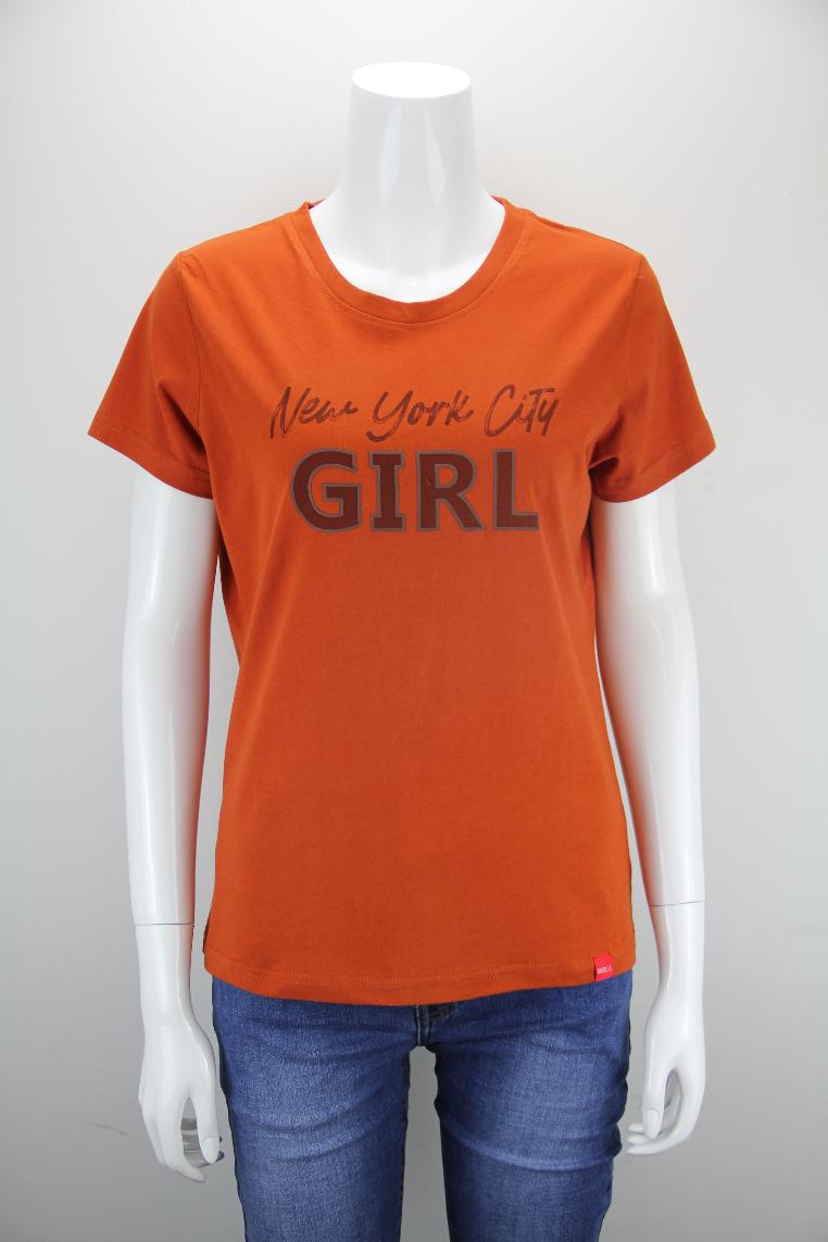 GOGGLES Short Sleeve T-Shirts 022855