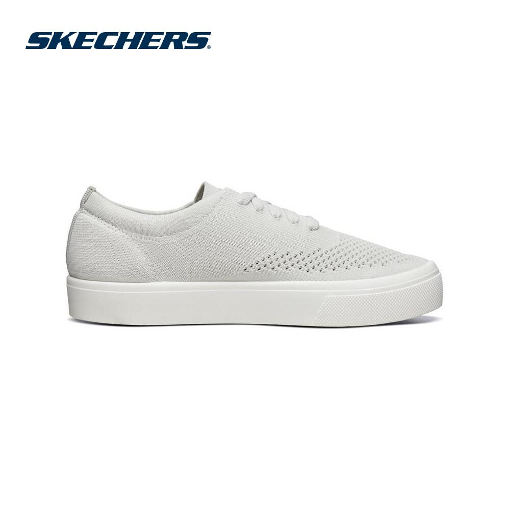 Skechers Women Street Shoes - 73915-LTGY