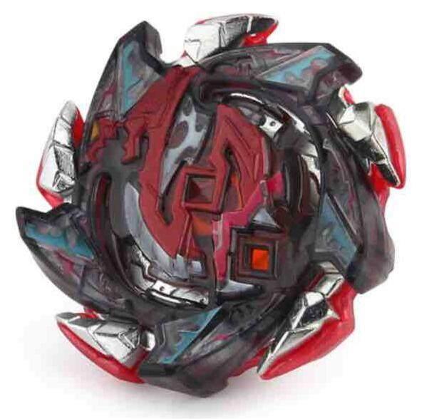 Takara Tomy Beyblade BURST B-113  Hell Salamander Toys for boys