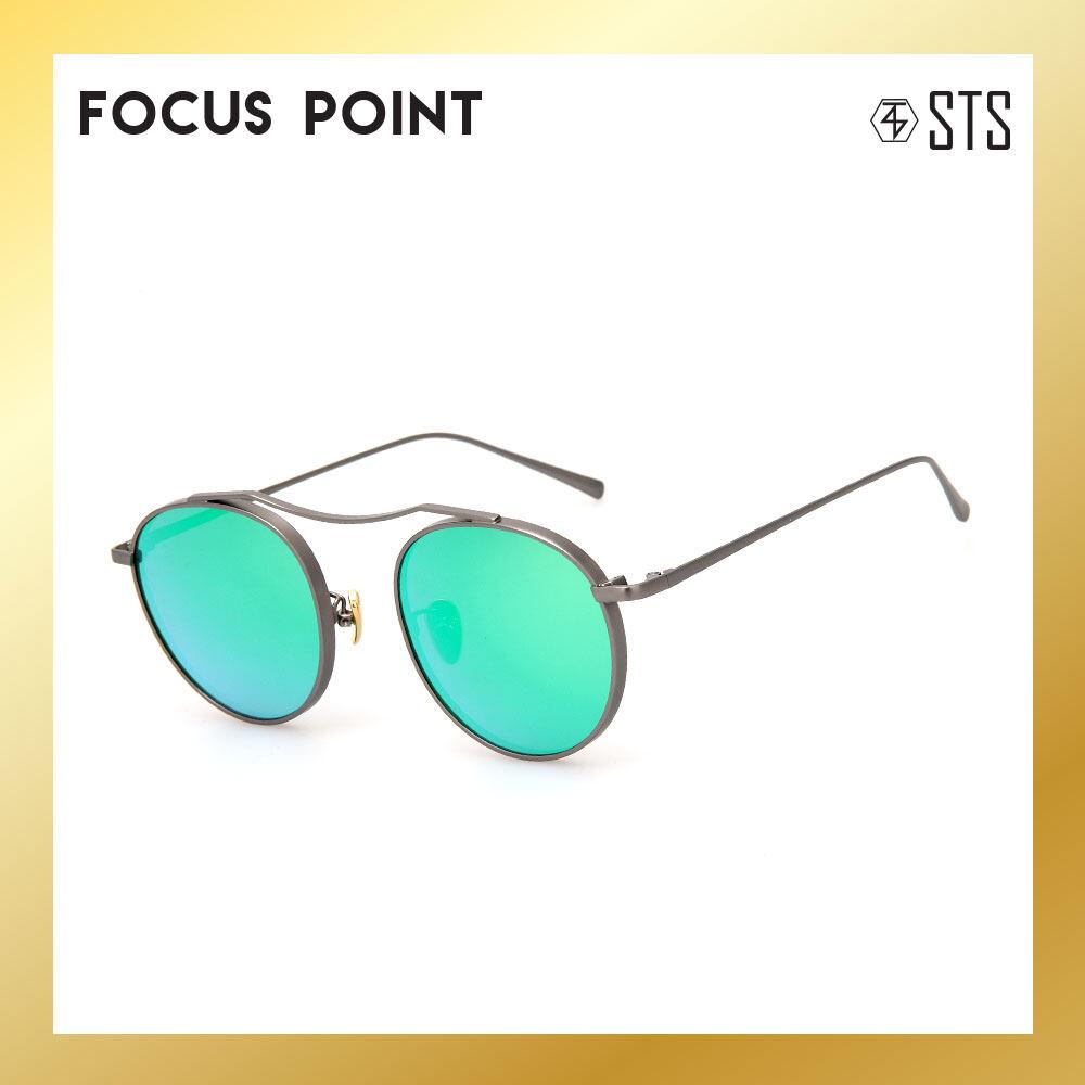 STS CON S069 C03 Sunglasses